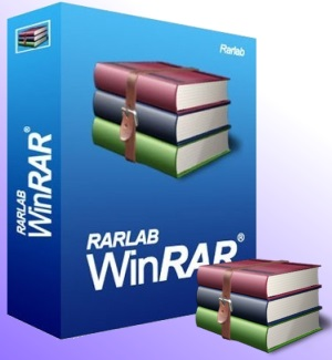 Архиваторы для Windows 9x